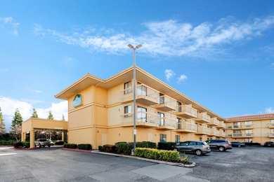 La Quinta Inn & Suites Hayward