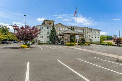 Gresham or hotels motels see all discounts for Mt hood community college pool open swim
