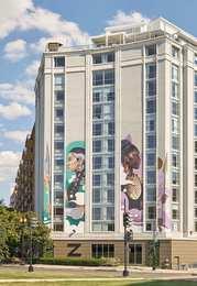 Donovan Hotel DC
