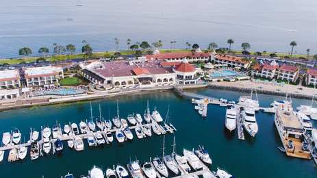 Places To Stay Near Point Loma Naval Base Closest Hotels As The Crow Flies Are Listed First Sort By Price Rating