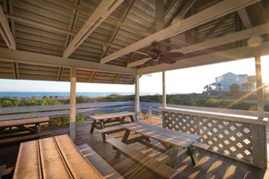 Edisto Island, SC Hotels & Motels See All Discounts
