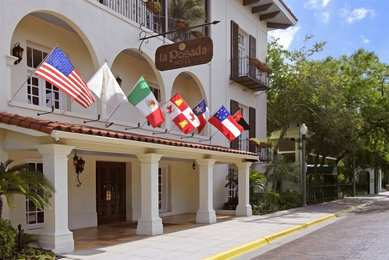 La Posada Hotel & Suites Laredo