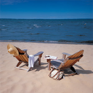 Grand Traverse Resort Spa Acme