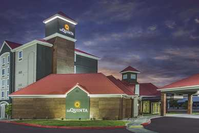 La Quinta Inn & Suites Las Vegas