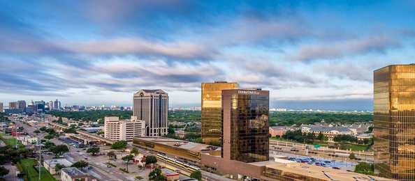 Hotels near Northpark Center Mall, Dallas See All Discounts