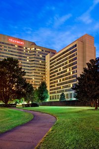 Hotels near Memphis Cook Convention Center See All Discounts