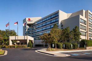 Marriott Hotel Research Triangle Park Durham Nc See Discounts