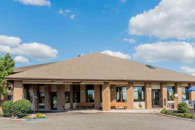Baymont Inn Suites Lancaster