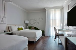 Hotels near SouthPark, Charlotte See All Discounts