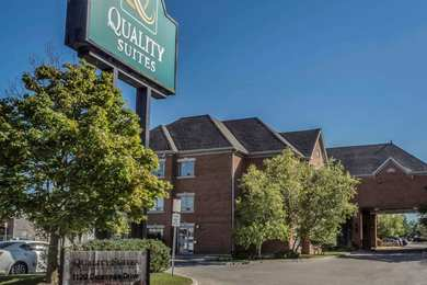 London ontario hotels motels see all discounts - White oaks swimming pool london ontario ...