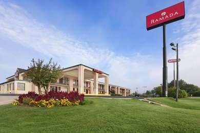Ramada Hotel Pelham