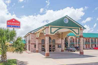 More Photos Rated Average Midscale Downtown Motel