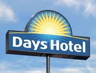 Days Inn Lugoff