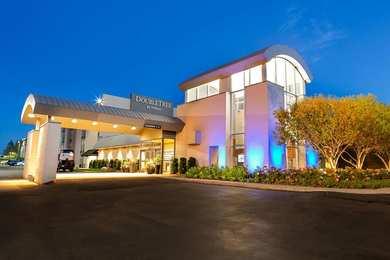 Radisson Hotel Roseville