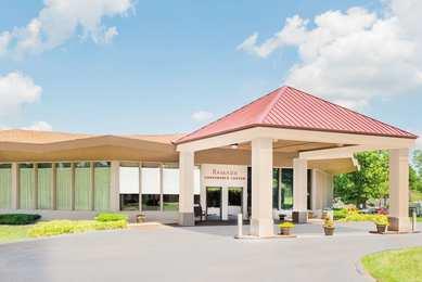 Ramada Inn & Conference Center Lexington