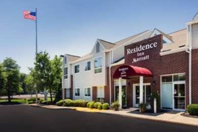Residence Inn by Marriott Horsham
