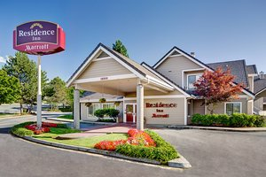 Residence Inn by Marriott Lynnwood