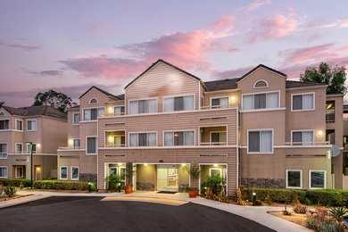 Residence Inn by Marriott Rancho Bernardo San Diego