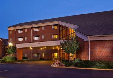 Sonesta ES Suites East Memphis