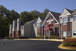 Residence Inn by Marriott Durham