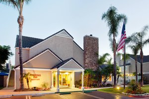 Residence Inn by Marriott Spectrum Irvine