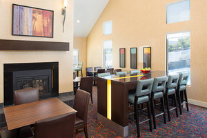 Residence Inn by Marriott Vestal