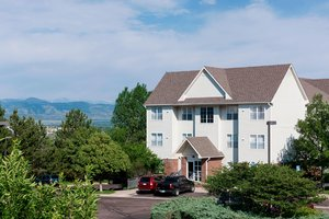 Residence Inn by Marriott Highlands Ranch
