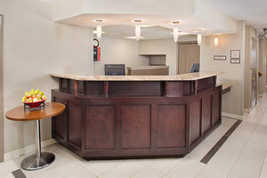 Captivating Residence Inn By Marriott Madison Heights