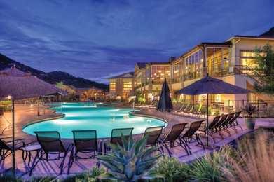 Hotels near pala casino prescott casinos