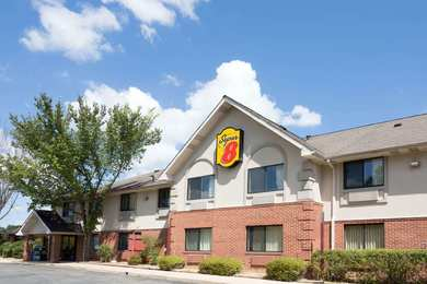 Prince Frederick, MD Hotels & Motels See All Discounts