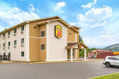 Cheap Hotel Rooms Near Chattanooga Tn