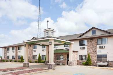 Dating Hotels Christian Sights Bloomington Illinois HSM 225