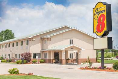 Cheap Hotels In Owensboro Ky