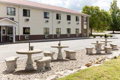 Hotels Motels Near Fort Knox Sort By Distance Price Rating