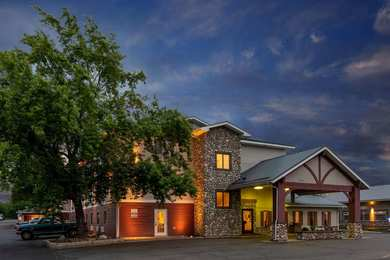 25 good hotels near spokane valley mall see all discounts. Black Bedroom Furniture Sets. Home Design Ideas
