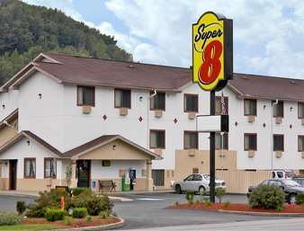 Ford City, PA Hotels & Motels See All Discounts