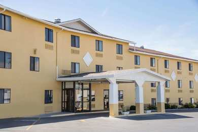 Cheap Motels In Great Falls Mt