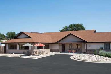 Super 8 Motel Hot Springs