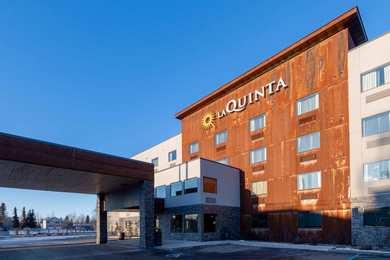 La Quinta Inn & Suites Airport Anchorage