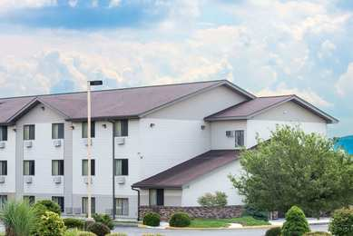 Cheap Hotels Near Altoona Pa