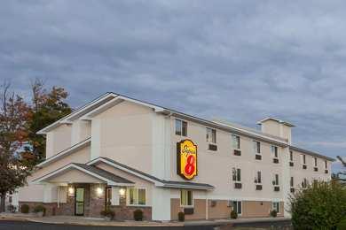 Cheap Motel Rooms Albany Ny