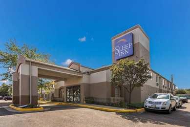 Sleep Inn Sioux Falls