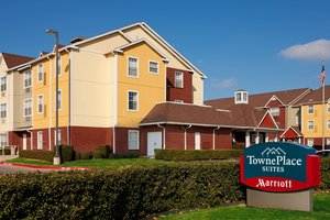 TownePlace Suites by Marriott Southwest Fort Worth