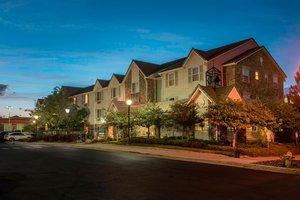 TownePlace Suites by Marriott Southeast Denver