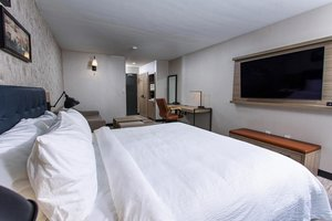Hotels Near Fox Valley Mall Appleton Wi