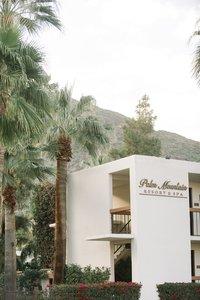 Palm Mountain Resort & Spa Palm Springs