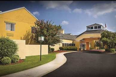 Baymont Inn Suites Norcross