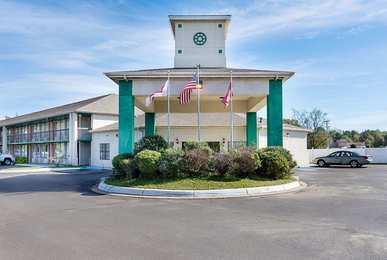 Econo Lodge Arkadelphia