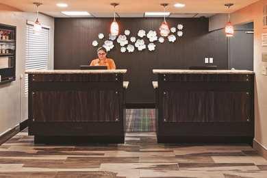 Motels In Denison Tx
