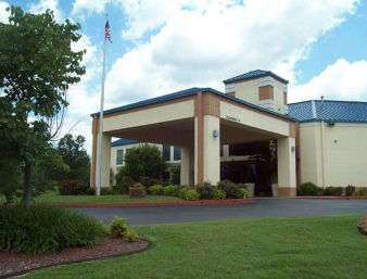 Tahlequah ok hotels motels - Northeastern university swimming pool ...